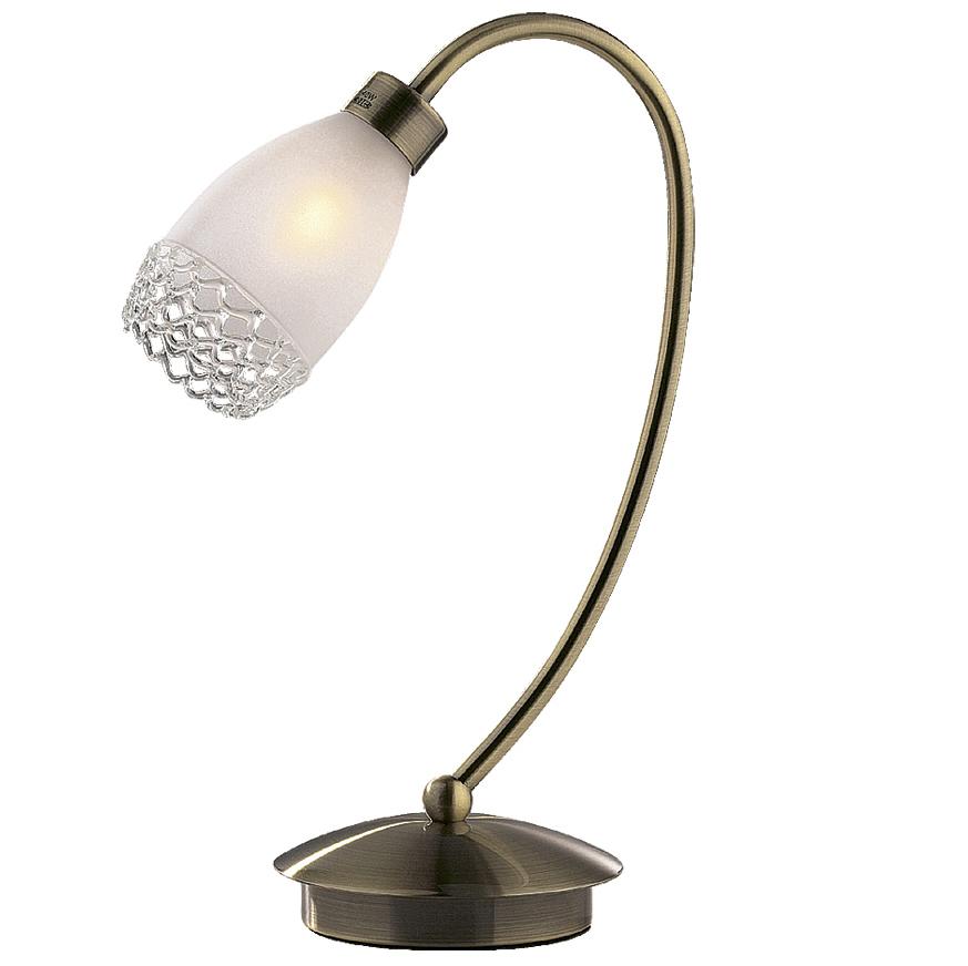 Лампа для маникюра в России Сравнить цены, купить