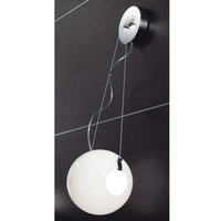 Бра Voltolina Wall Lamp Golf o25 GOLF