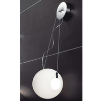 Бра Voltolina Wall Lamp Golf o20 GOLF
