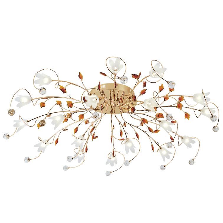 Потолочный светильник Favourite Sternchen 1392-1U - 4 070