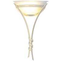 Бра Elstead Lighting RB/WU IV/GOLD RIBBON