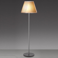Торшер Artemide 1135120A CHOOSE
